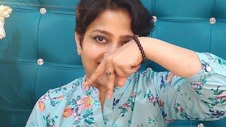 Pati Ko Patni se Ek Kadam aage Kyun rehna chahiye? Complete Discussion & Information, Dr Shalini,