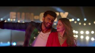 Совет да любовь/Индиан Филмз/Официальный трейлер/Mubarakan/Indian Films/RUS SUB