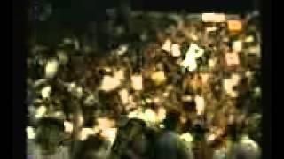 WWE Smackdown 1999/00 intro