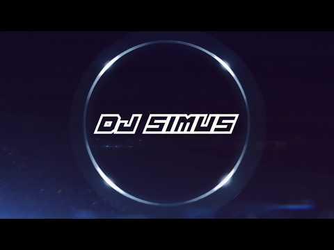 DJ SimuS -