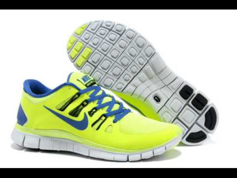 sneakers for cheap 0937e 08cbc The Magic Bullet Of Pas cher Homme Chaussures Nike Free 5 0+