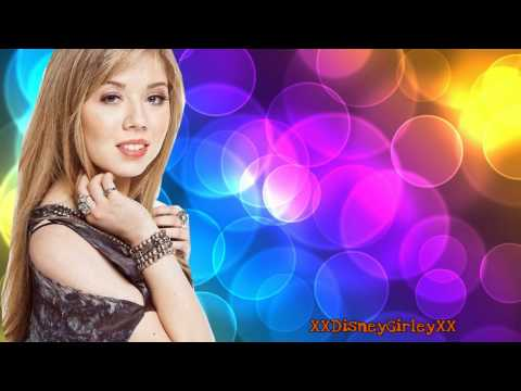 Generation Love ~ Jennette McCurdy Lyrics