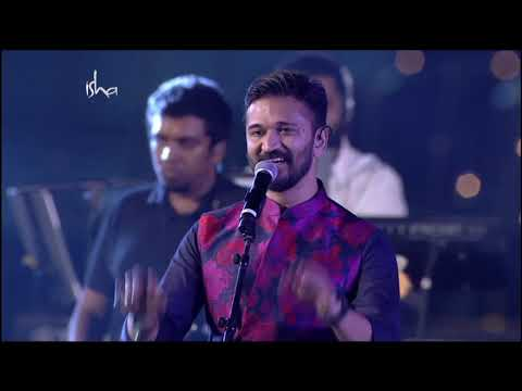 Download Lagu  Amit Trivedi Band - Live performance at  Isha Coimbatore - Maha Shiv Ratri 2019 Mp3 Free