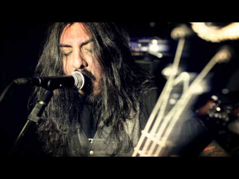 KRISIUN - Blood Of Lions (OFFICIAL VIDEO)