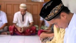 Download Video Profil Cabang Rumah Tahanan Negara Muntok MP3 3GP MP4