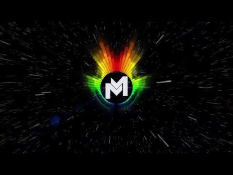 Rihanna - Work ft. Drake - Instrumental   mikemediallc