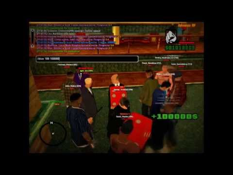 Как выигрывать в адвансе в казино самый большой казино в минске