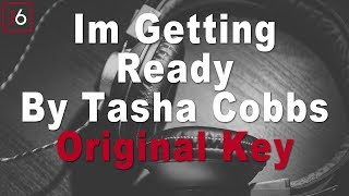 Download Video/Audio Search for tasha cobbs music , convert