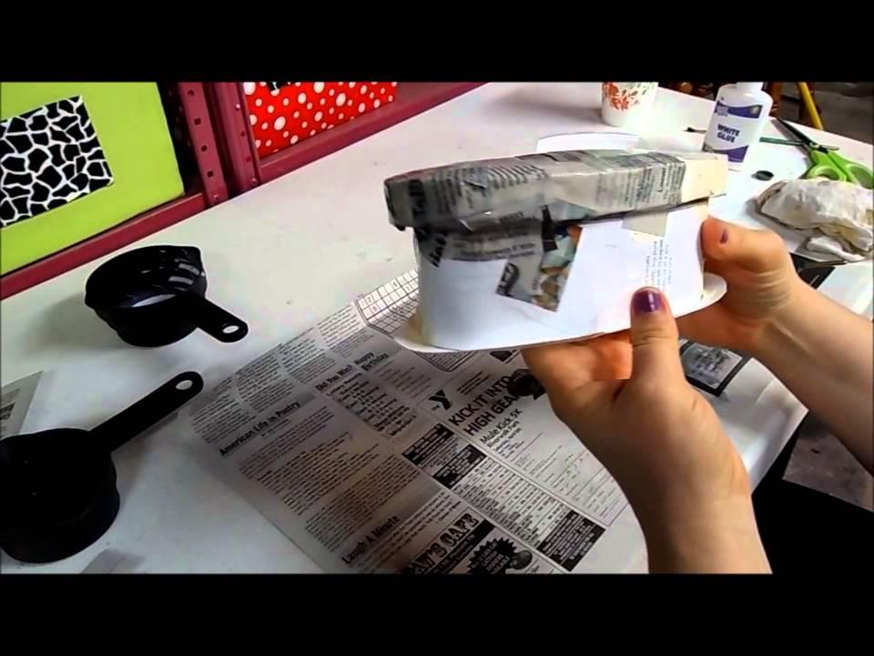 how to make a barbie bathtub - YouTube