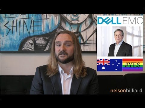 Latest Cloud Computing News.Nelson HIlliard W/E 18.8.17