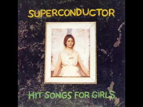Superconductor - I'M Gonna Knock Your Block Off Allstar