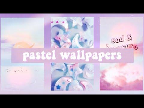 aesthetic-pastel-wallpaper-pack
