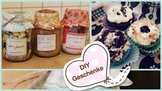 DIY Geschenke Ideen zum Muttertag | Kisu