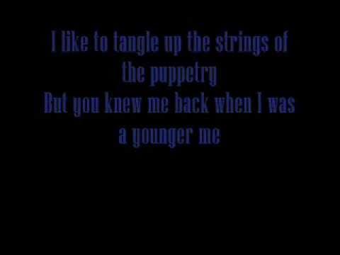 Yesterday By: Atmosphere ( Lyrics ) - YouTube