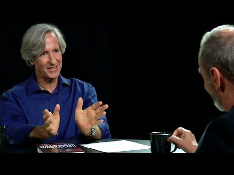 POST MORTEM: Robert Englund — Part 3