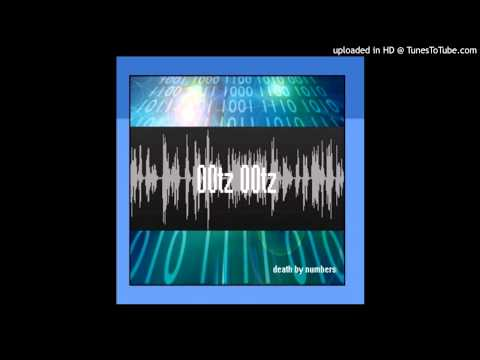 Mind Control by 00tz 00tz
