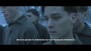 Napola - Before The Fall (2004) - Tribute | Hurts Like Hell