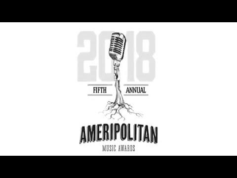 2018 Ameripolitan Music Awards - DittyTV Recap