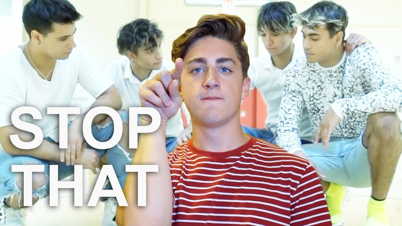 making-bad-music-stop-that