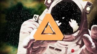 Reden - Astronomia (Original Mix)