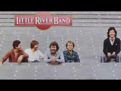 Little River Band ~ Mistress Of Mine
