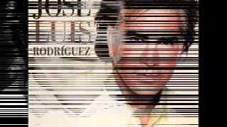 Jose Luis Rodriguez (El Puma) - Si no estas Conmigo