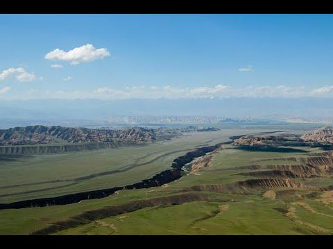 Eine Solo Motorradreise durch Kirgistan, Tadschikistan, Usbekistan und zurück Teil4