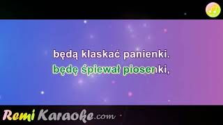 Biesiadna - Śpiewać każdy może (karaoke - RemiKaraoke.com) screenshot 2