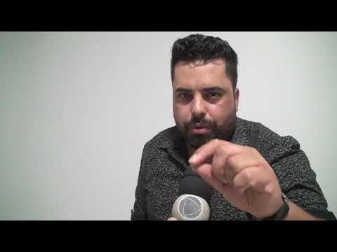 DIASSIS FONSECA lança cd com participação de Anderson Barony