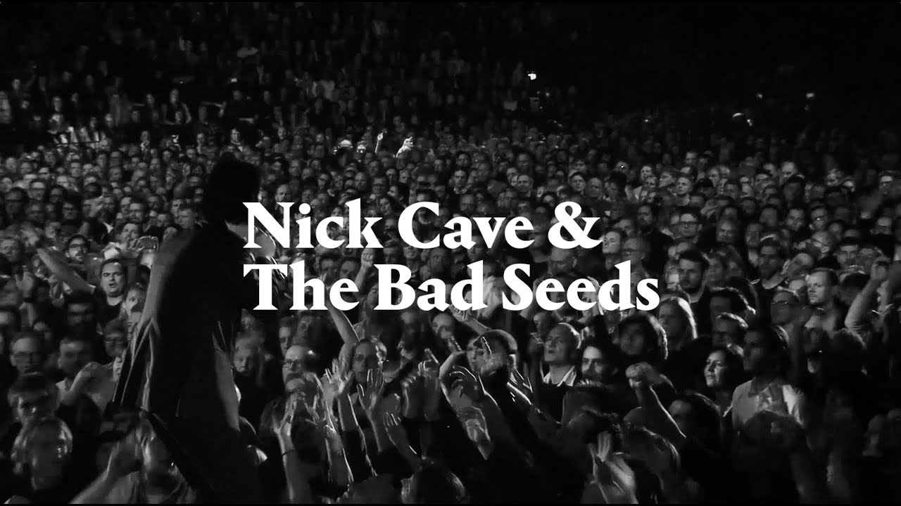 nick-cave-the-bad-seeds-north-latin-america-2018-tour-trailer-nick-cave-the-bad-seeds