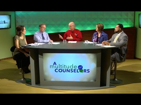 """Download Ep 4 - A Multitude of Counselors - """"Abuse"""""""