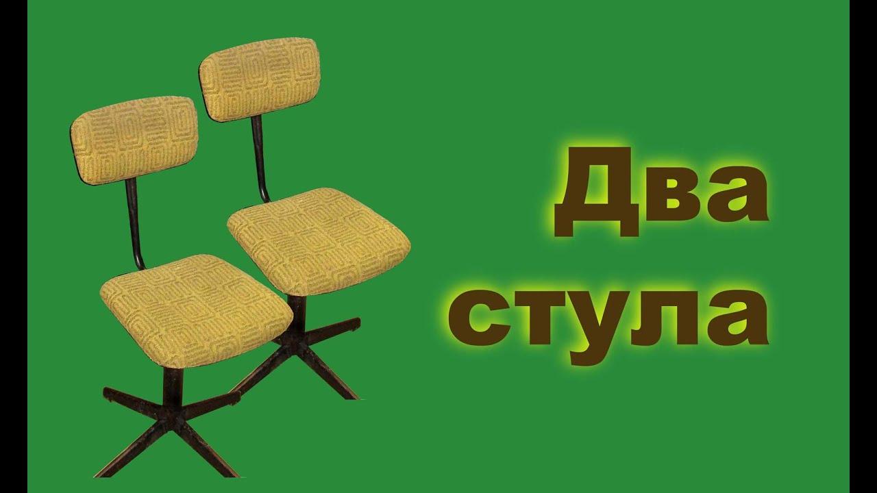 Хотите недорого купить отличную мебель по ценам от производителя?. Компания «эльба-мебель» предлагает качественную и стильную продукцию для дома и офиса. Звоните: 8-800-775-10-24 (звонок по россии бесплатный).