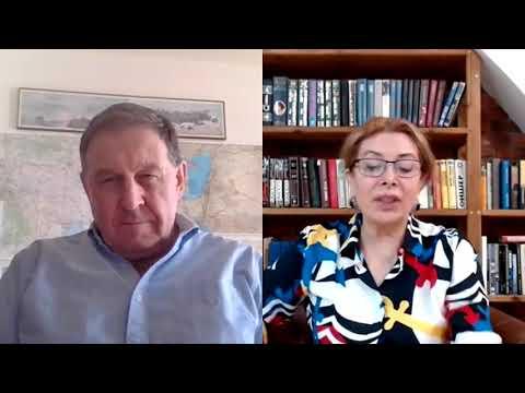 Илларионов: «Майдан нужно институализировать»