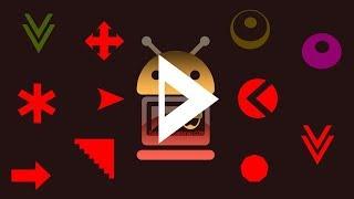 Tradewinds 2 Game - Descargar Tradewinds 2 Game