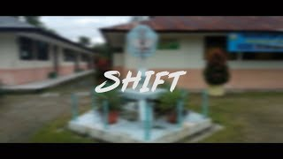 Shift short movie