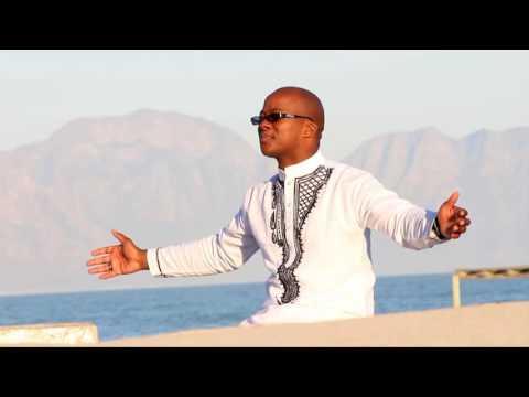Lutsha Yolelo - Ndiphe Oluthando