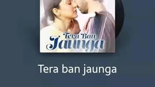 tera-ban-jaunga-whistle-cover-use-earphone