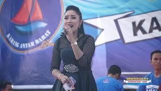 BADAI     ANISA RAHMA   [NEW  PALLAPA  KARABAR  COMMUNITY  2018]