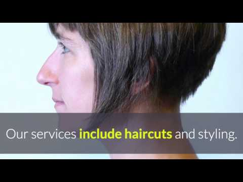 The Best Hairdresser In Romsey Review - Bell Hair Boutique