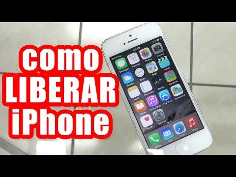 Liberar Iphone  Sprint Gratis