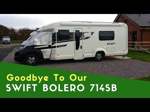 goodbye-to-our-swift-bolero-714sb-|-december-2019-update