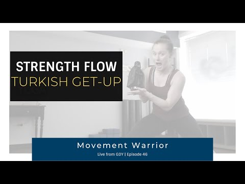 movement-warrior-|-30-minute-|-block-&-weights-|-get-up-|-live-from-gdy-ep.46