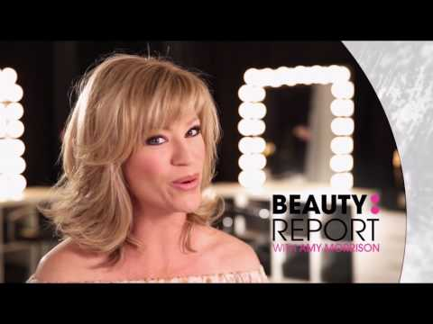 HSN | Beauty & the Beast Home Collection 03.15.2017 - 04 AM