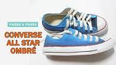 Converse - Chuck Taylor® Dance Lace OxSKU  8055496 - YouTube 59548e000