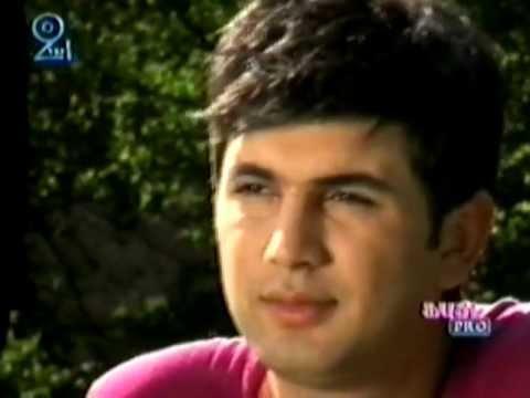 mihran tsarukyan amp lilit hovhannisyan fayl pro youtube