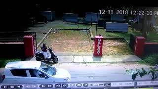 തിരിച്ചു__കിട്ടിയ__ ജീവിതം bike accident kerala