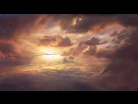 Ottorino Respighi - Notturno
