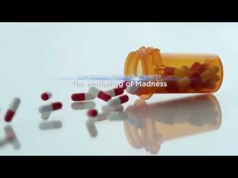 CCHR STL Truth About psychiatric Drugs