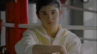 ハイテク計量のISHIDAです。 http://www.ishida.co.jp/company/enkaku.php.