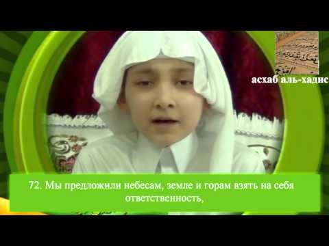 Поиск по сайту - АЛЕФ - Главная